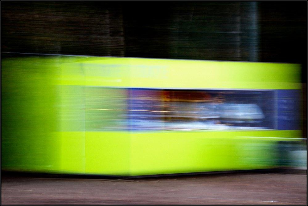 london #19