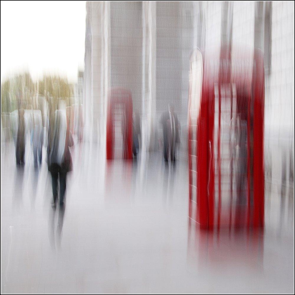 london #07